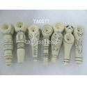 Ceramics Smoking Pipe