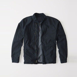 PVC Leather For Jackets