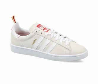 mens adidas originals campus cny schuhe & mens adidas originals samba