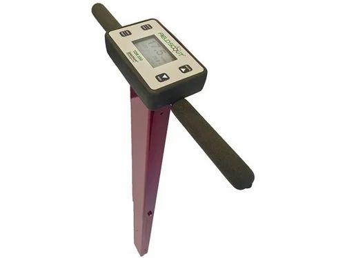 FieldScout TDR 350 Soil Moisture Meter