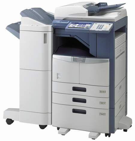 toshiba printers toshiba e studio 456 authorized wholesale dealer rh indiamart com Toshiba E Studio 456 Driver Toner Toshiba E Studio 456