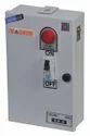 Open Well Pump Panel - Standard
