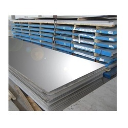 S32760 Duplex Steel Sheets