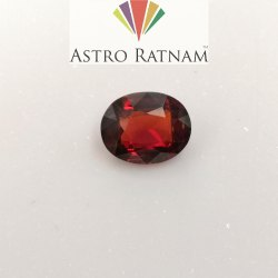 Ceylon Gomed Stone
