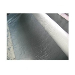 Water Soluble Films - Water Soluble Dissolving Film Manufacturer