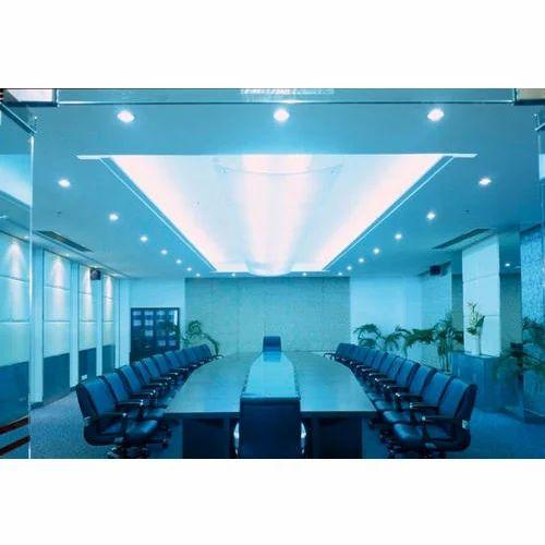 Led commercial lights manufacturer from ghaziabad led commercial lights aloadofball Choice Image
