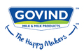 Govind Milk & Milk Products Private Limited