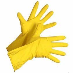 Surf Industrial Gloves