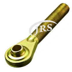 Tractor Metric Top Link Ends