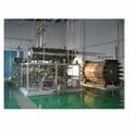 Bipolar Hydrogen Gas Generator
