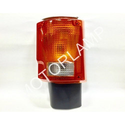 Front Indicator AMW Truck