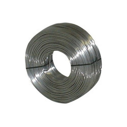 ASTM A580 Gr 414 Wire