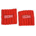 BDM Calf Red Band