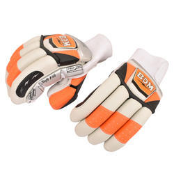 BDM Dynamic Super Batting Gloves