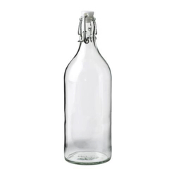 Density Bottle