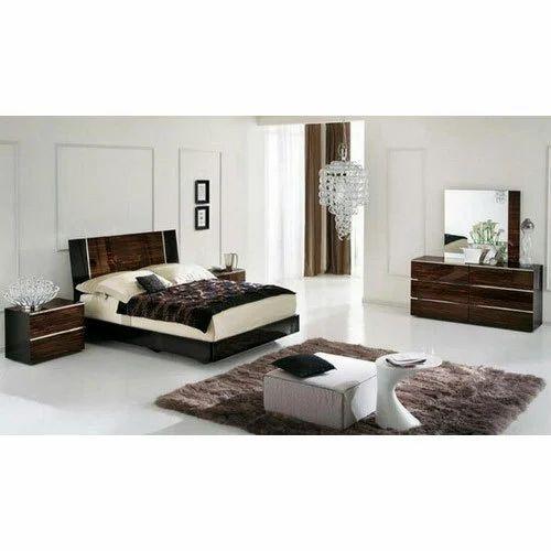 Bedroom Sets Indian Bedroom Set Manufacturer From Mumbai