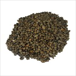 Low Ferric Shaft Calcined Bauxite