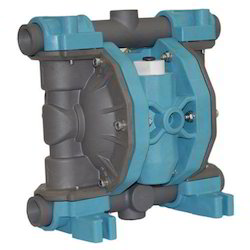 Double diaphragm pump aro aodd pump manufacturer from pune air operated double diaphragm pump ccuart Image collections