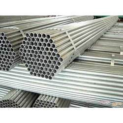 Stainless Steel 310 Pipes I 310 Grade Stainless Steel Pipe