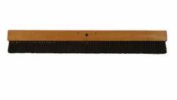 Wooden Strip Brush
