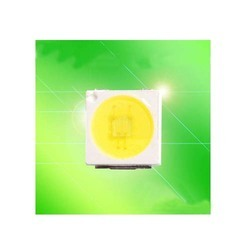 3030 SMD LED芯片