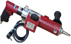 Extruder Gun CP