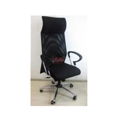 office chair pad chair manufacturer from chennai
