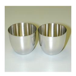 Platinum Ware