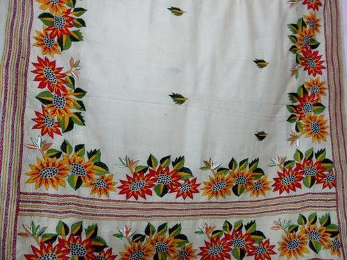 kantha embroidery designs free download