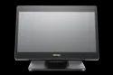 PS 3316E Plus POS Touch Terminal