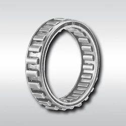 Free Wheel Clutch Rings