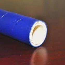 Rubber Suction Food Grade Hose