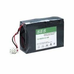 BPL 2509 Battery