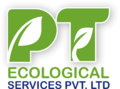 PT Ecological Services Private Limited