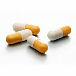 Herbal Medicine Franchise for Jharsuguda