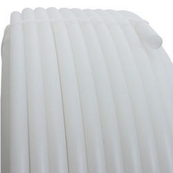 LLDPE Natural Hose