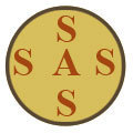 S.A.S. Engineers & Fabrication