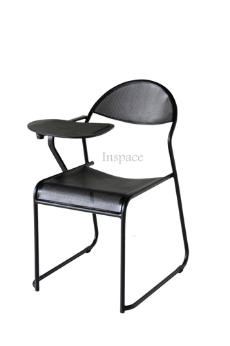 Writing Pad Chair  sc 1 st  Maruthi Office Equipment Private Limited & Writing Pad Chair - Manufacturer from Chennai