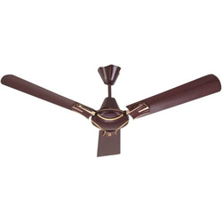 Magic Ceiling Fan