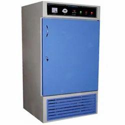Laboratory Incubators and Ovens