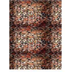 All Over Digital Printed Chiffon Fabrics
