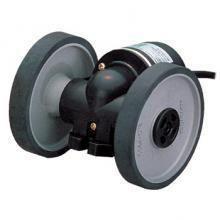 Wheel Type Incremental Rotary Encoders