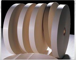 Capacitor Condenser Paper