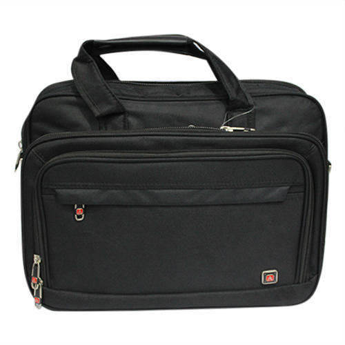 303812e6b2 Office Bags - Office Laptop Bags Wholesale Trader from New Delhi
