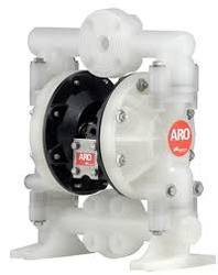 Double diaphragm pump aro aodd pump manufacturer from pune aro aodd pump ccuart Image collections