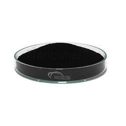 Molybdenum Nano Powder