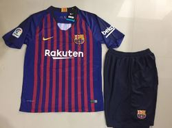 Retailer of REAL MADRID AWAY KIT JERSEY WITH SHORT 2019 HALF SLEEVE   REAL  MADRID AWAY KIT JERSEY WITH SHORT 2019 FULL SLEEVE by Golden Fashion 17a9e5bb5