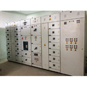 PCC Electrical Panels