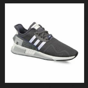 Hombres adidas Originals EQT Cushion ADV zapatos & hombres adidas Originals