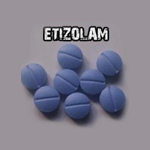 Etizolam buy uk cheap
